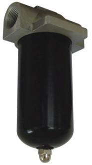 Многоразовый фильтр для ДТ и бензина, 120 мкм