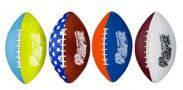 Мяч для американского футбола арт. 16RE