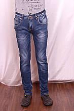 Чоловічі джинси Longli 27-34рр.