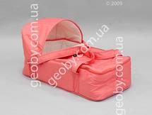 Geoby C705 детская коляска трансформер (Джеоби), фото 3