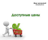 Детали карбюратора бензопилы Урал