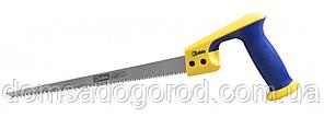 Ножовка Kubis Katana 300 мм каленый зуб (02-01-9300)