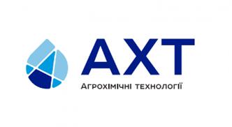 Агрохімічні технології (АХТ)