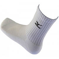 Носки MIZUNO Volley Sock Medium 67XUU715-01