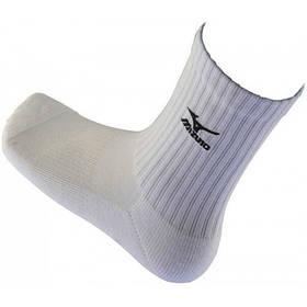 Носки Mizuno Volley Sock Medium 67XUU715-71