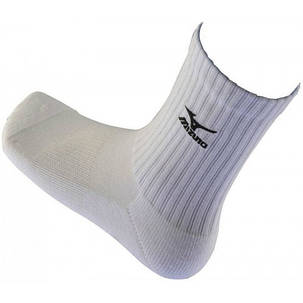 Носки Mizuno Volley Sock Medium 67XUU715-01, фото 2