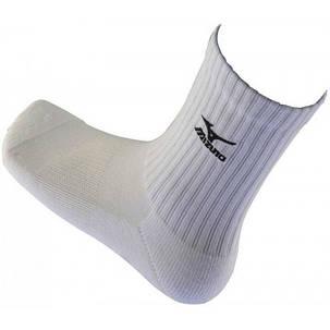 Носки Mizuno Volley Sock Medium 67XUU715-01, фото 2