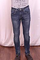 Мужские джинсы ITENO 30-38размер.