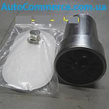 Насос топливный в бак FAW 6371/1011, ФАВ 1011/6371, фото 2
