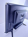 "Фирменный Телевизор Ergo 19"" HD Ready/DVB-T2/USB (1366x768), фото 2"