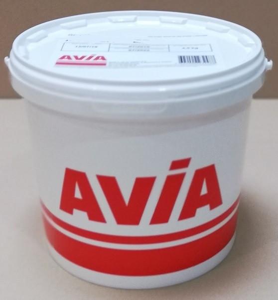 Смазка молибденовая AVIA AVIALITH 2 F 4,5кг