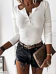 Кофта женская, фото 6