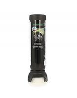 Дезодорант для обуви Salamander Professional аэрозоль 100мл., 9753