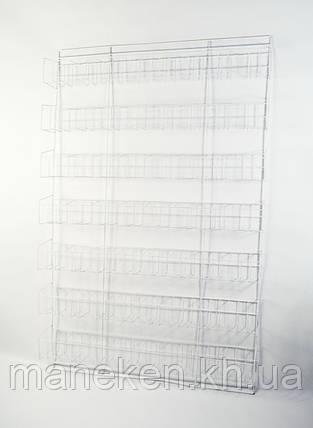 Семена дисплей на 49 карманов, фото 2