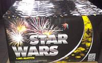 STAR WARS GWM 6122 на 120 выстрелов