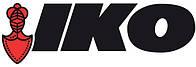 Черепица IKO