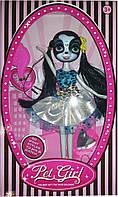 "Кукла ""Пинки Купер"" , фото 1"