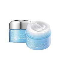 Увлажняющий крем-гель для проблемной кожи лица Mizon Acence Blemish Control Soothing Gel Cream 50 мл, фото 2