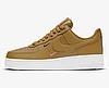 Оригінальні жіночі кросівки Nike Air Force 1 '07 Essential (CT1989-700)