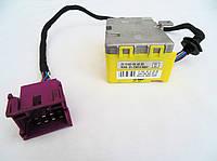 Блок управления 225102003402 Airtronic D4S для DAF XF 95