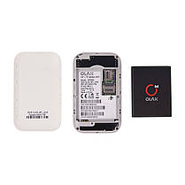 4G LTE Wi-Fi роутер ZTE MF980U (Киевстар, Vodafone, Lifecell), фото 3