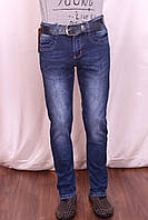 Мужские джинсы ITENO