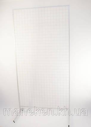 Сетка 15х15 1835х485(50), фото 2
