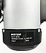Сверлильный станок LEX LXDP16 МОЩНОСТЬ 1600 W металлические шкивы в подарок тиски и набор сверл, фото 7