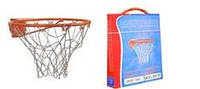 Корзина для баскетбола 16NR
