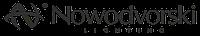 TM Nowodvorski Lighting
