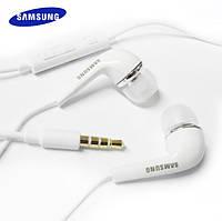 Наушники Samsung Galaxy ! (гарнитура)