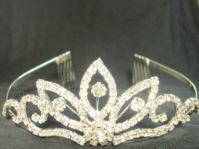 Новое поступление - короны