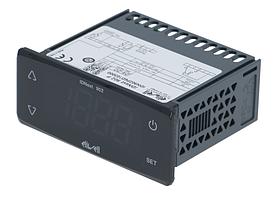Регулятор электронный ELIWELL 12V тип IDNext902P модель IDN902P6D103000 (-55 до +150 °C)