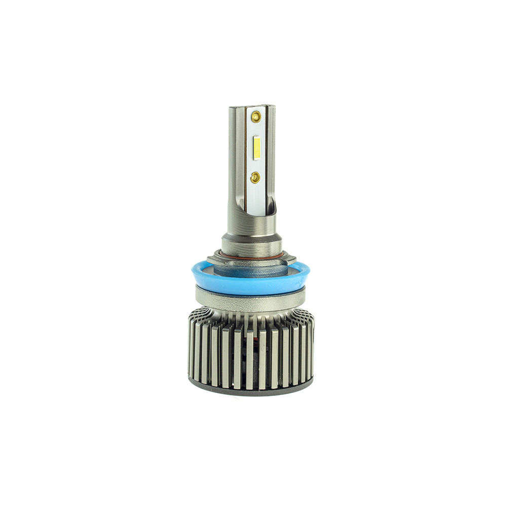 NEXTONE LED L1 H11 5000K