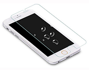 Защитная пленка на экран для Iphone 6/6S