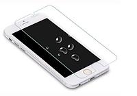 Защитное стекло для Iphone 6/6S, фото 1