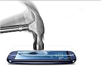 Защитное cтекло на Samsung S3/S3 duos противоударное