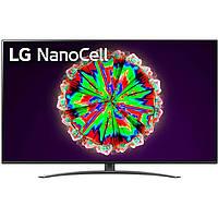 Телевизор LG 49NANO81
