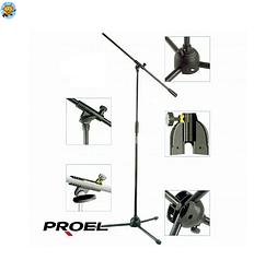 Стойка для микрофона Proel RSM180