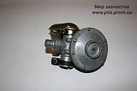 Карбюратор для бензопилы Дружба (КМП 100-АР), фото 1