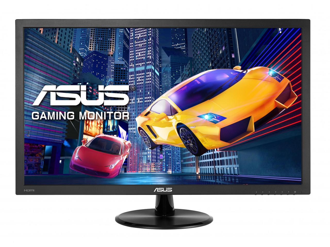 Игровой монитор ASUS VP278 LCD MONITOR 27