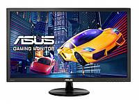 Игровой монитор ASUS VP278 LCD MONITOR 27, фото 1