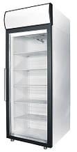 Холодильный шкаф Polair DM105-S объём 500 л.