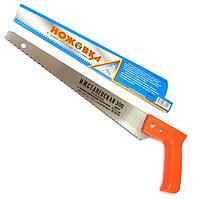 Ножовка ручная Ижсталь 300 мм