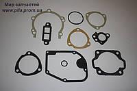 Прокладки двигателя (цена за комплект) для Урал