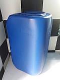 Каністра пластикова харчова 25 літрів Б\У, фото 3