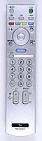 Пульт Sony  RM-GA005  (TV) з ТХТ як оригінал