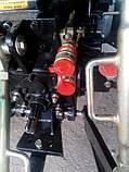 Минитрактор DW404АD, фото 9