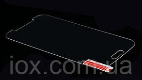 Защитное стекло King Fire на экран для Samsung S4 i9500
