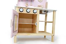 Детская деревянная кухня AVKO Фессалия, фото 2